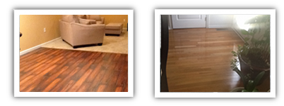 Flooring Specialists - Lehigh Valley PA
