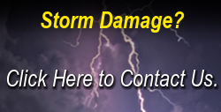Lehigh Valley Home Innovations handles all of your storm damage emergencies!